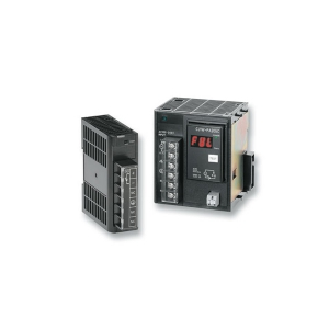 CJ-Series Power Supplies, Expansions