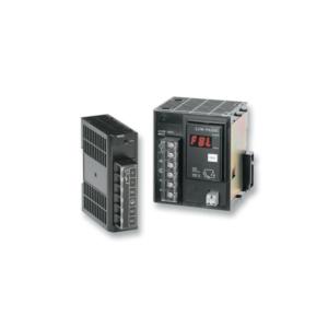 CJ-Series Power Supplies, Expansions
