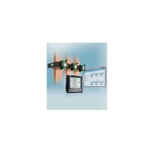 Monitoring and diagnostics