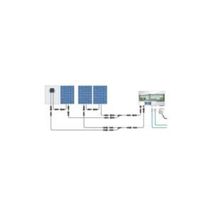Photovoltaic Connectors